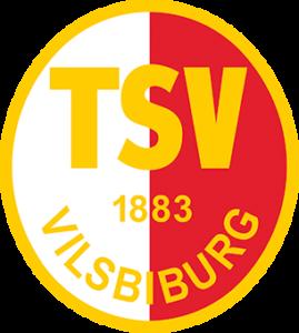 TSV Vilsbiburg 1883 e.V.